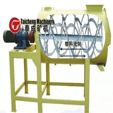 Indonesia dry mortar powder mixing plant manufacturer