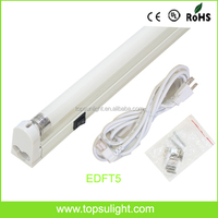t5 fluorescent tube lamp long life span 24w