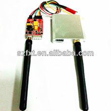 chopper 5.8G 200MW wireless video transmitter