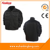 High Quality Low Price flight jacket For Men used clothing