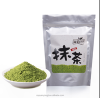 Pure Ultrafine Matcha Green Tea Powder 100% Organic Skiny Detox Tea