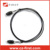 Digital Optical Audio Toslink Cable - 3 Feet