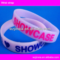 silicon bracelet mini rubber band for bracelets