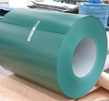 Black Chalk Board Sheet Steel Coil
