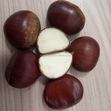 low price frozen new peeling chestnut any sizes