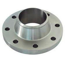 API different kinds of flanges with CE certificate