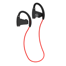 OEM Sport Bluetooth Headset, Bluetooth Wireless Stereo Headphone RN8 new arrival items