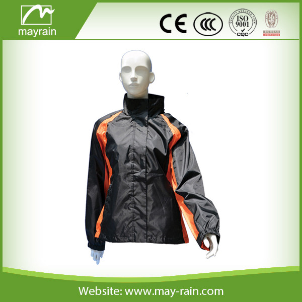 Ourtoor Winter coat Jacket for Women