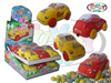 /product-detail/light-cartoon-car-toys-candy-with-pull-line-566087941.html