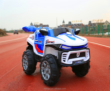 Hot toys electric car for kids to drive 6V 4.5AH ride on toys motocycle in low price
