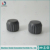 Power tool parts tungsten carbide button tips turning tool from zhuzhou city