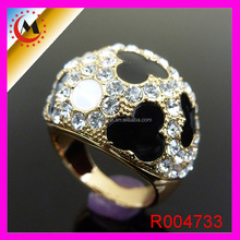 2014 BEAUTIFUL GOTHIC COSTUME JEWELRY,GOTHIC JEWELRY SUPPLIES,ALIBABA GOTHIC JEWELRY