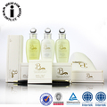 Classic Luxury Hotel Supplies Amenity manufacturer