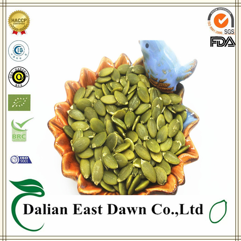 Import China Products Organic Pumpkin Seeds Kernel, Organic Bulk Pumpkin Seeds