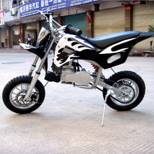 Cheap Orion 49cc Gas Powered Dirt Bike For Sale