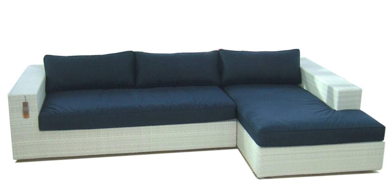 M deco sofa de exterior sof s de jard n identificaci n del for Sofa exterior jardin