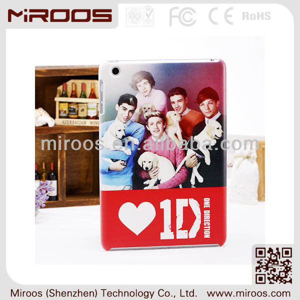 one direction cover case for ipad air