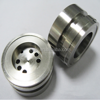 Customized stainless steel 316 strong turning milling machining cnc motorcycle parts low price