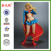 2014 Fashion Japan resin anime figurine