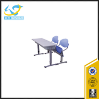 Used primary school tables and chairs good quality school furniture bangalore for sale