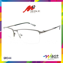 pictures of optical frames,decoration eyeglass frame,square eyeglass frames