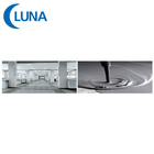 Luna CMC 5000 A CMC cellulose ceramic grade coating grade