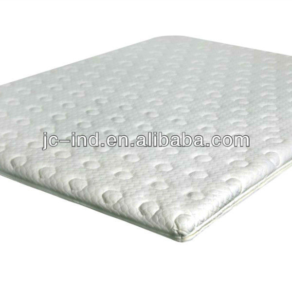 Sleep Better Futon Mattress