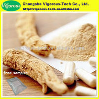 panax ginseng extract/panax ginseng/ginseng prices 2013 supplier