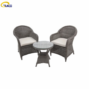 wholesale china supplier 3 piece  european dining set