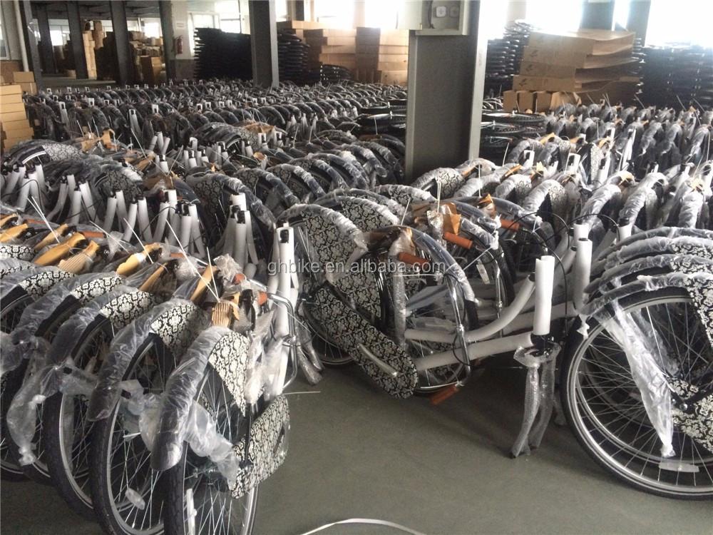 Dutch bike mass production.JPG