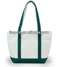 2013 cotton shopping bag