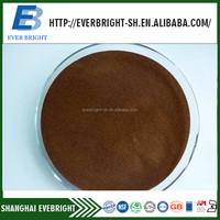 Creative products free ferrochrome lignosulfonate buy from alibaba