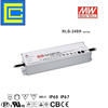 Meanwell LED Power Supply 240W 42V HLG-240H-42 Waterproof IP67 LED Driver