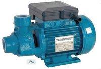 Volumetric Pump