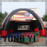 large inflatable outdoor event tent inflatable tent inflatable party tent inflatable event tent inflatable outdoor tent