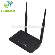 Factory outlet high quality 1200Mbps super wifi router