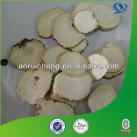 1% Ligustilides Pure natural angelica sinensis extract