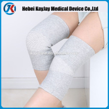 High profit margin products centric metal flexible knee hinge joint