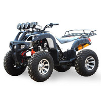 High Quality Cheap Price ATV quad 250cc