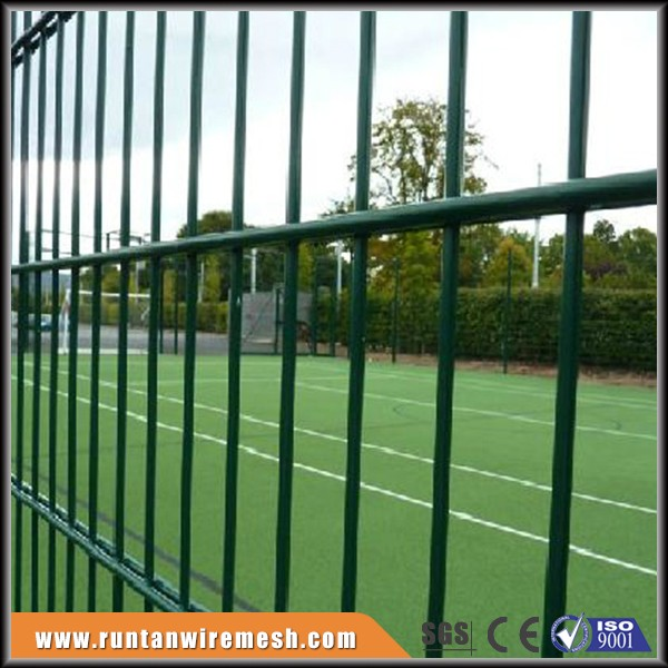 boundry tennis court boundary fence with super rebound