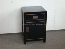 schwarz nachttisch m bel werbeaktion online einkauf f r. Black Bedroom Furniture Sets. Home Design Ideas