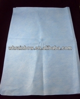 medical disposable bed sheet non woven