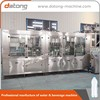 Economic And Reliable Bottle Water Filling