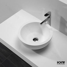 italian sanitary ware basin countertop washbasin wash bowel