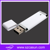 customized promotional usb pendrive