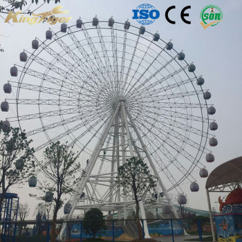 children attraction theme park game amusement park ride ferris wheel for sale