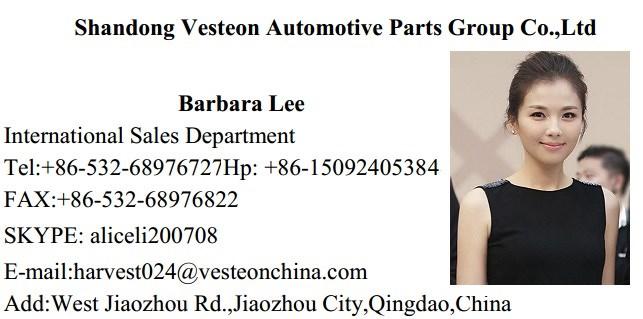 Различные модели 12 В Техническое Обслуживание Бесплатно Автомобильный аккумулятор MF Батареи