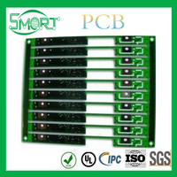 Smartbes~ pcb mount push button switch,samsung pcb,multilayer pcb