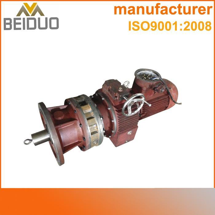 Professional Manufacturer Planetary gear box types of steering gear box