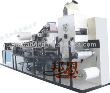 One - off Automatic Mattress Machine for Sale